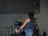 alcatraz-27-01-2012-096