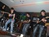 notte-rock-con-guest-castellano-30-04-2013-013