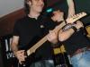 notte-rock-con-guest-castellano-30-04-2013-033