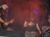 pratola-03-giu-2012-086