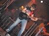 pietranico-4-maggio-058
