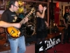 at-disma-music-show-190x160