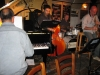 quartettoz-cantina-bentivoglio-688x516