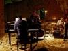 soriano-calabro-vv-3-agosto-2012