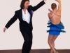 rodolfo-e-i-ballerini_0198