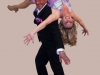 rodolfo-e-i-ballerini1