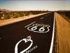 route_66_2-copia
