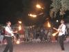 festa-us-agosto-2005-018