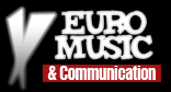 Agenzia Euro Music & Communication