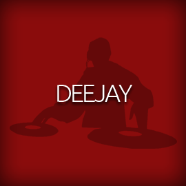 DeeJay